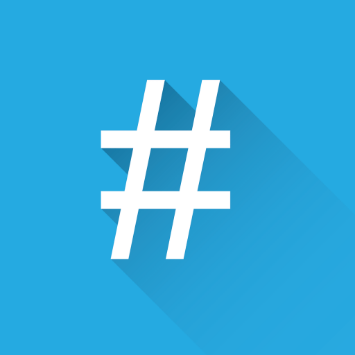 3 Predictions on the Marketing Impacts of Instagram Hashtags