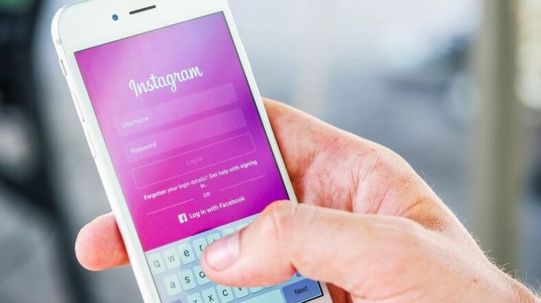 How to Create the Perfect Username for Instagram