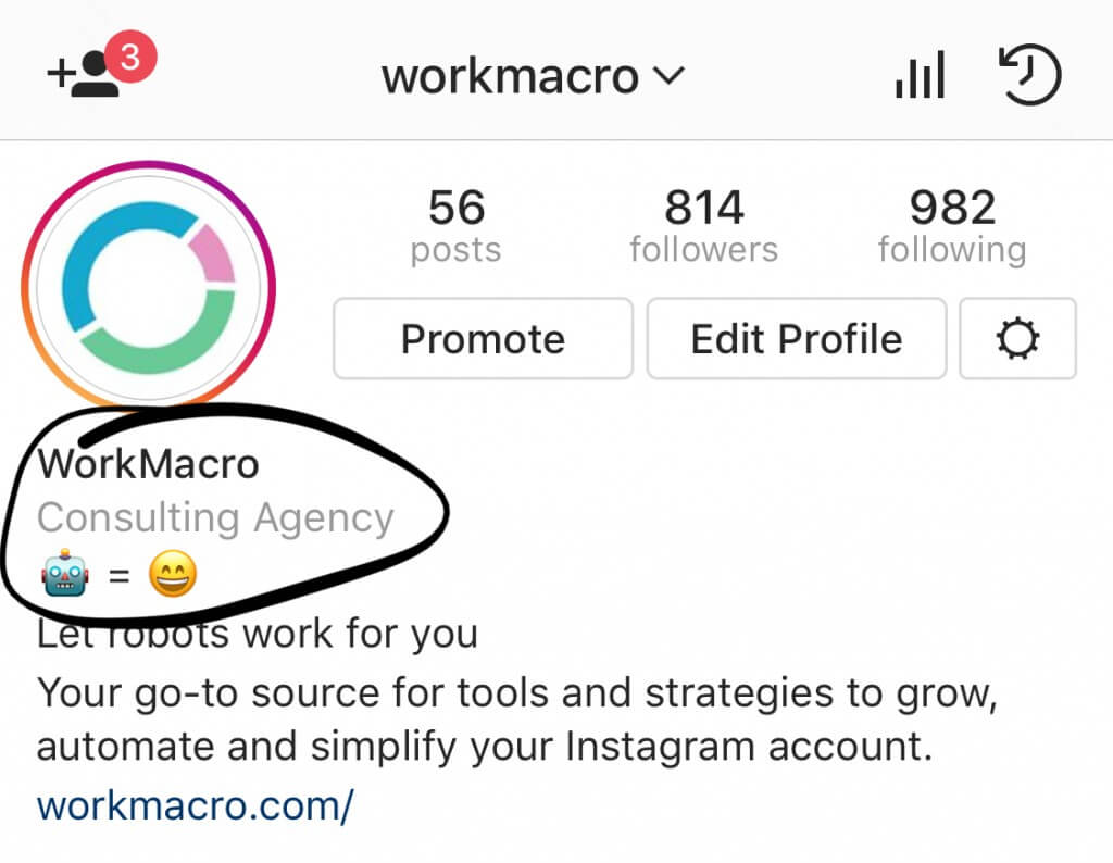 Instagram Business Account: Should You Switch?