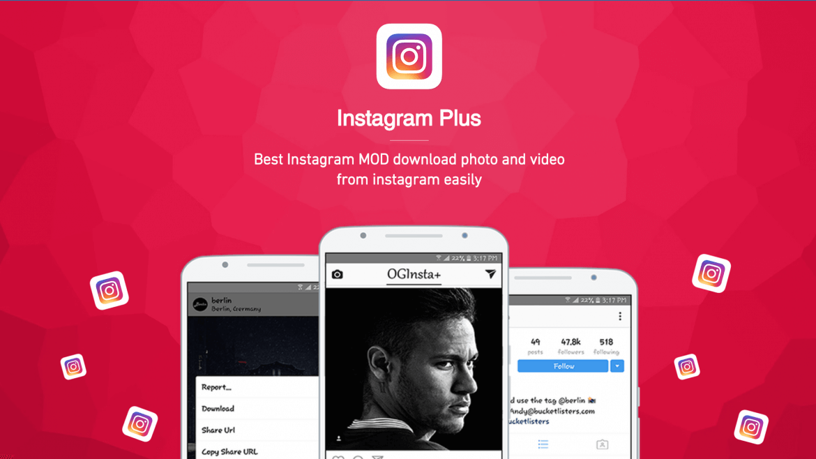 OG Instagram: Is it worth replacing your Instagram App?