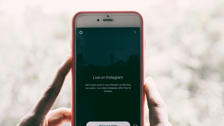 What is Instagram and Why it is Critical for Your Business
