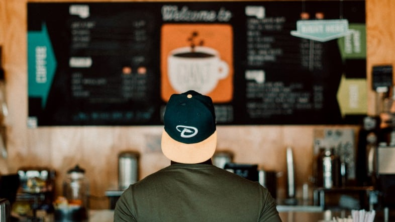 6 Reasons Why Instagram is Critical to Growing a Small Business