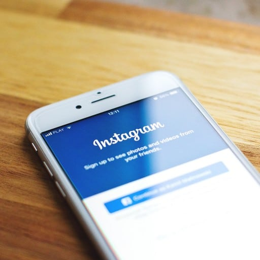 How to Create a New Instagram Account Like a Pro