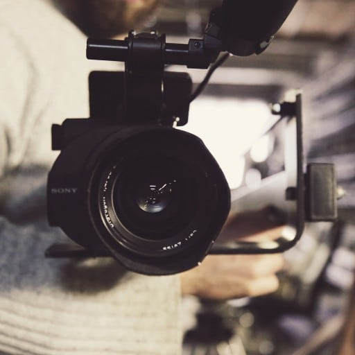How to Get Media Coverage For Your Startup: A Complete Guide