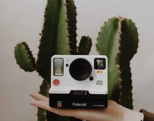 8 Unconventional Ways to Grow Your Instagram Following