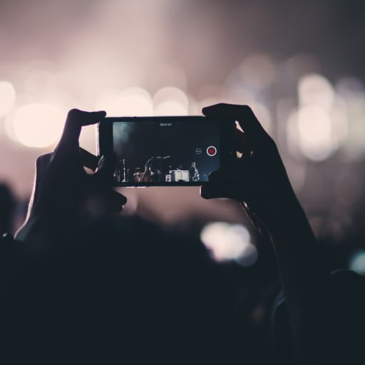 6 Ways to Use Instagram Video for Business