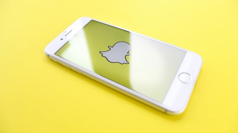 15 Ways to Use Snapchat for Your Business