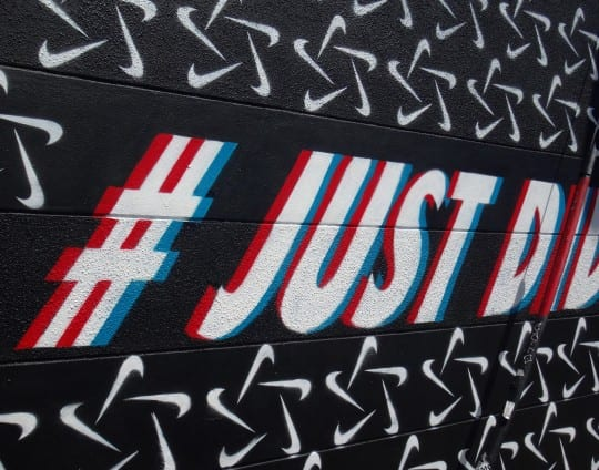 The Ultimate Guide to Instagram Hashtags in 2019