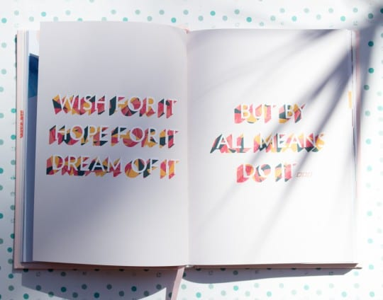 How to Create and Use Instagram Quotes in Your Strategy