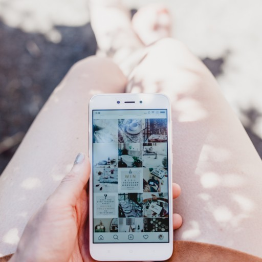 5 Trends Shaping the Future of Instagram Marketing