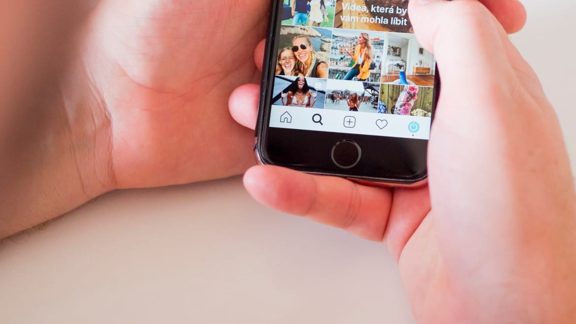 Best Tips and Tricks for Instagram